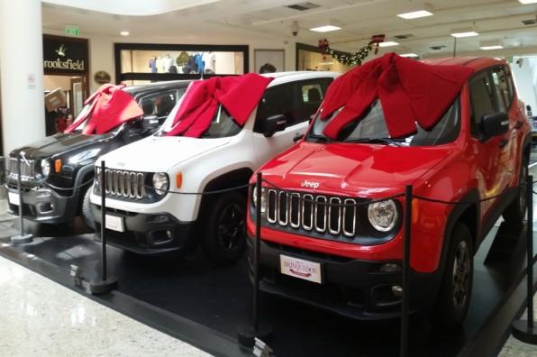 Em Sergipe, as vendas de veículos novos aumentaram 16,6% em outubro