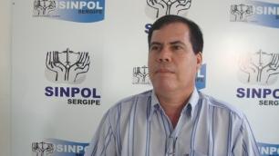 Artigo: não se faz a Polícia Civil só com o COPE, DHPP, Denarc e GERB
