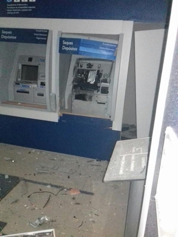 O fato ocorreu na cidade de Carira (Foto: divulgação/whatsapp/SENotícias)