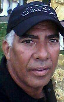 Joeliton tinha 47 anos. (Foto: arquivo pessoal)
