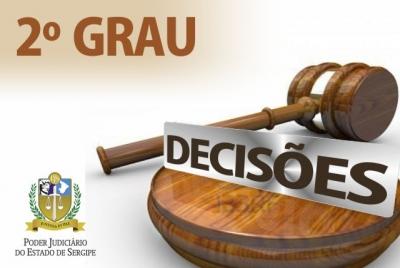 Tribunal de Justiça derruba liminar e São João de Itaporanga vai acontecer normalmente