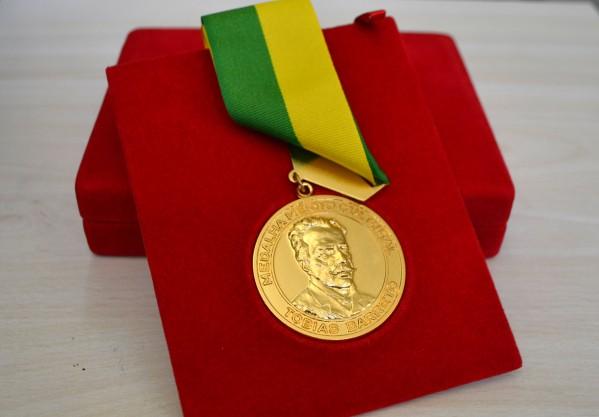 Governo de Sergipe realiza entrega das Medalhas Tobias Barreto nesta quinta-feira