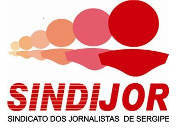 Sindicato dos Jornalistas condena retaliações e demissões no CINFORM