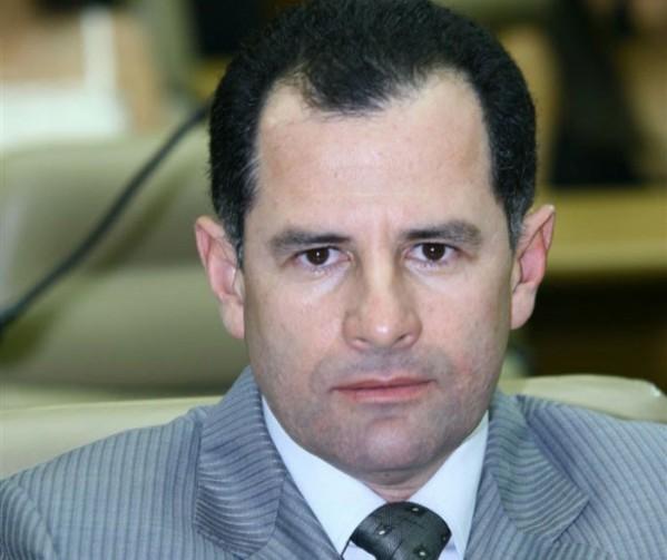 Julgamento de recurso de Armando Batalha é adiado no Tribunal de Contas do Estado