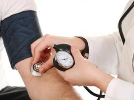 Atividade física contribui para melhora na qualidade de vida dos hipertensos. (Foto: reprodução/Net)