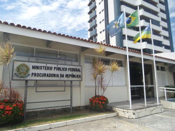 Vereadores acompanham anúncio de obras de pavimentação do Jardim Universitário e Tijuquinha em São Cristóvão