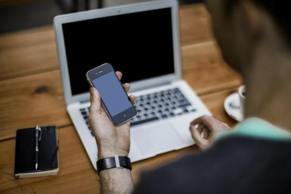 Internet chega pela 1ª vez a mais de 50% das casas no Brasil, mostra IBGE