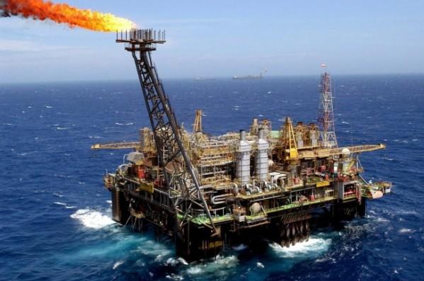 Produção de petróleo no país sobe 0,75% em 2016 e bate recorde, diz Petrobras