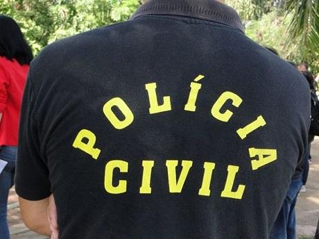 Polícia elucida assassinato de funcionária da Usina Pinheiro em Areia Branca