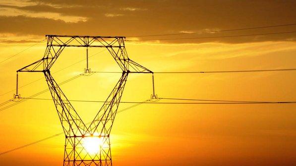 Sergipanos vão discutir tarifas de energia com a ANEEL