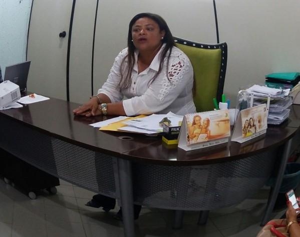 Polícia prende quatro suspeitos de esquartejar usuário de drogas em Propriá