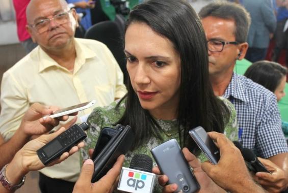 Polícia Civil e MP/SE apuram desvios de verbas indenizatórias na Câmara de Vereadores de Aracaju