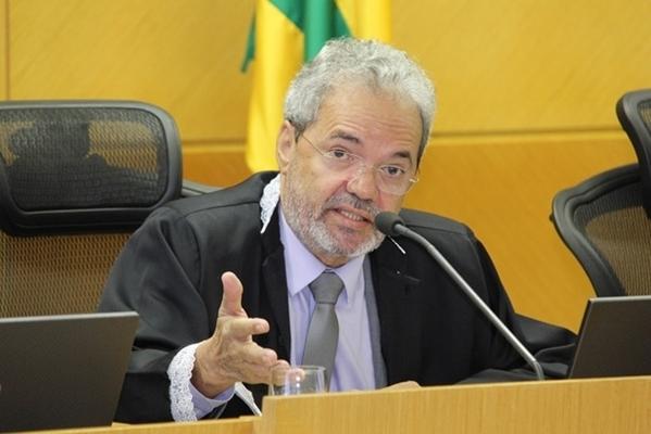 TCE requer justificativas sobre supostas irregularidades na licitação do lixo de Aracaju