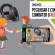 Ação escolherá vídeos de até 90 segundos que apresentem, de forma criativa, trabalhos desenvolvidos nas escolas brasileiras contra o vetor de doenças/ Foto: Divulgação