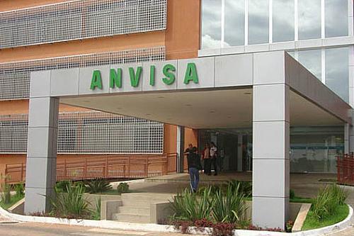 Anvisa recebe sugestões à proposta que exige informação sobre lactose no rótulo