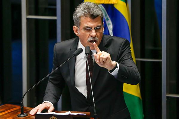Futsal: Taça Governador do Estado define semifinalistas.
