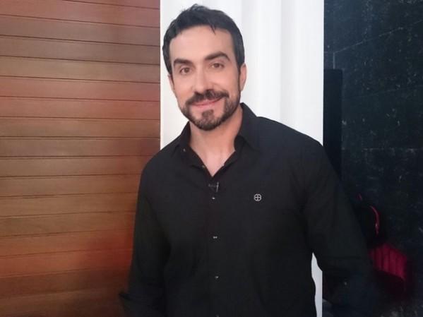 Padre Fábio de Melo fará show no Espaço Emes, em Aracaju, neste sábado