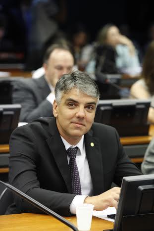 Dupla é presa logo após cometer homicídio em Ribeirópolis