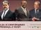 A Conferência Nacional da Unale já conta com a presença de três ministros: Augusto Nardes, Joaquim Barbosa e Dias Toffoli. (Foto: Ascom/divulgação)