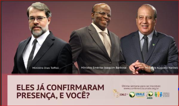 Renan diz que Senado vota amanhã a nova meta fiscal.