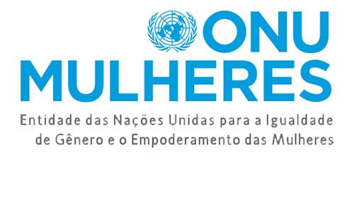 ONU Mulheres pede