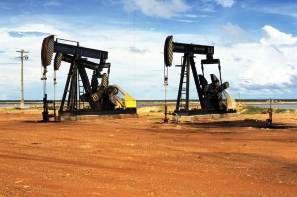 Somente no mês de junho deste ano a prefeitura de Japaratuba, recebeu R$ 968,8 mil em royalties de petróleo.