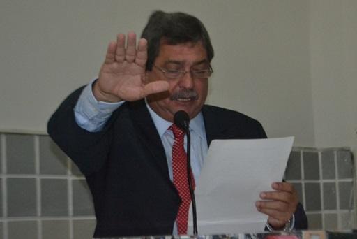 Delegados de Polícia Civil de Sergipe podem paralisar atividades