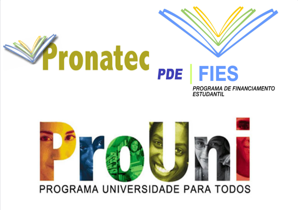 O ministro já havia anunciado a ampliação desses programas, mas, segundo Mendonça Filho, não havia garantia orçamentária. Foto: SE Noticias.