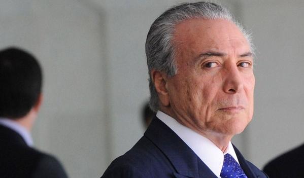 55,4% dizem que governo Temer será igual, pior ou muito pior do que Dilma.
