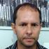 José Eugenio Alves do Nascimento, 46 anos, por tentativa de homicídio, no bairro Jabotiana, em Aracaju