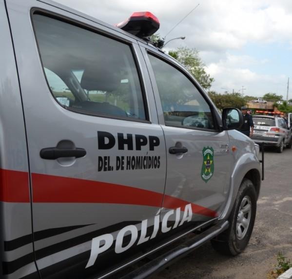 Governo do Estado implementa novas Delegacias Plantonistas em Aracaju.