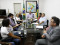 Jackson Barreto anuncia Plano de Cargos e Vencimentos dos servidores estaduais SE Noticias