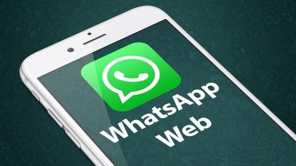 WhatsApp apresenta instabilidade para alguns usuários no Brasil e na Europa