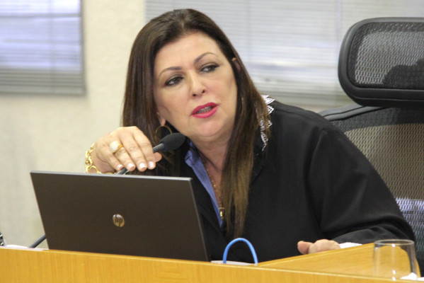Tribunal de Contas aprova rateio de ICMS da Vale entre 18 municípios