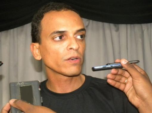 Corpo de delegado assassinado em Aracaju será sepultado hoje às 16h