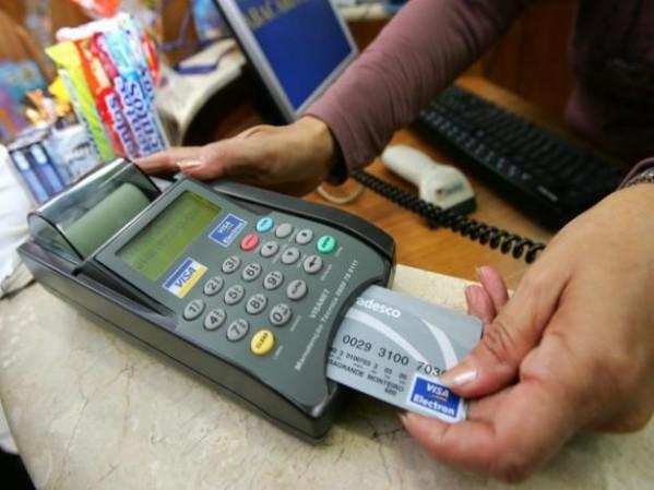 Banco Central estuda criação de um sistema de pagamento instantâneo