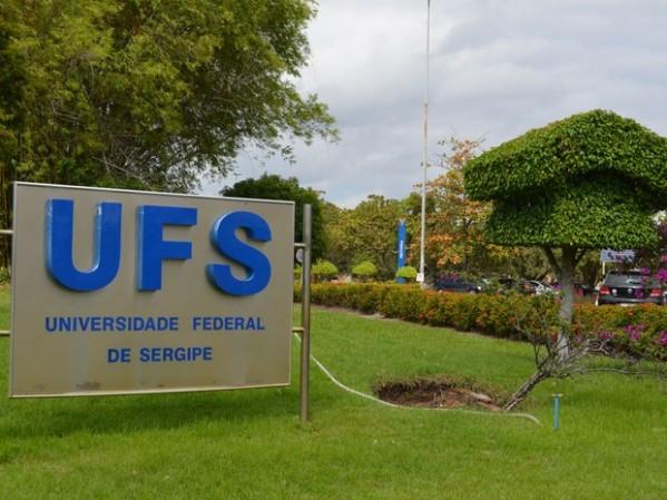 UFS está entre as 8 melhores universidades do Brasil