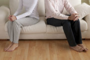 Terapia de Casal: Conheça a importância dos cuidados na relação a dois