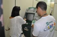 Banese orienta servidores a utilizarem caixas eletrônicos para obtenção de contracheques