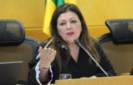 Tribunal de Contas recebe impugnações de 27 municípios