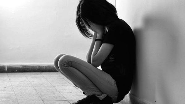 Como tratar e prevenir a depressão