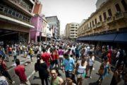Expectativa de vida dos brasileiros aumentou mais de 40 anos em 11 décadas, informa IBGE