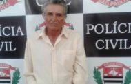 Fugitivo de Sergipe preso em São Paulo tentou reagir dentro de uma igreja evangélica