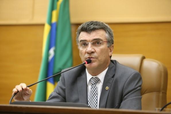 Guardas Municipais farão segurança durante Eleições em Sergipe