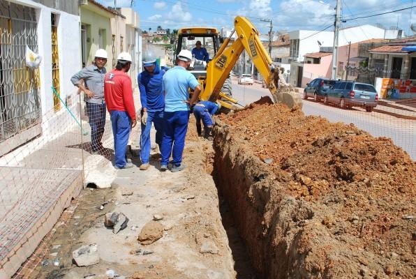 Fórum debaterá destino do lixo eletroeletrônico em Sergipe
