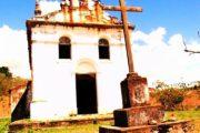 Sergipe ganha dois novos patrimônios culturais