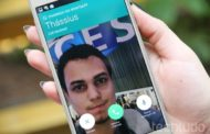 Caixa Postal, áudio e ligação: veja formas de mensagem de voz pelo WhatsApp