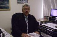 Justiça suspende antecipação de eleição da Mesa Diretora da Câmara de São Cristóvão