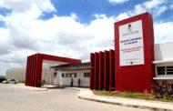 Concursos: Hospital de Lagarto e 11 órgãos abrem inscrições para 1,9 mil vagas nesta segunda-feira