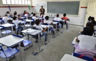 Professores nomeados no concurso do magistério estadual são convocados para perícia médica